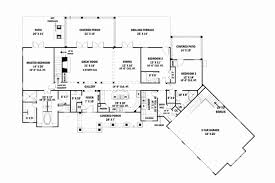 old mobile home floor plans modular home plans with inlaw suite luxury apartments house floor