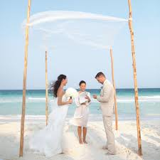destination wedding your destination wedding etiquette questions answered martha