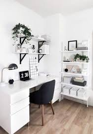 Tips For Designing Your Home Office Office Designs House And - Design a home office