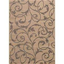 Affordable Outdoor Rugs New Outdoor Rugs 8 X 10 Outdoor Rug 8 X Discount Outdoor Rugs 8 X