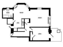 Post Hyde Park Floor Plans 20 Best Floor Plans Of Fisher Building City Apartments In Chicago