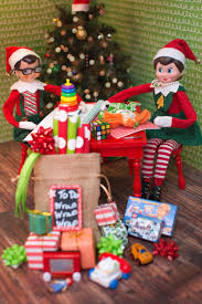 32 best elf on the shelf mason snowflake at our house images on
