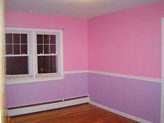 Pink And Purple Bedroom Ideas Pink And Purple Paint Inspiration This For The Walls