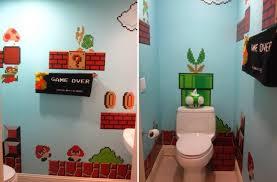 Kids Bathroom Colors 100 Kids Bathroom Colors Best 25 Kids Beach Bathroom Ideas