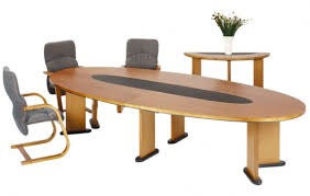 Extendable Boardroom Table Oval Boardroom Table U2013 Valeria Furniture