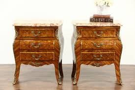 coffee game end tables harp gallery antique furniture