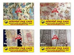 Wool Rug Cleaning Service Best 25 Rug Cleaning Services Ideas On Pinterest How To Clean