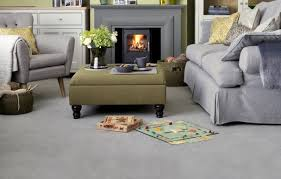 carpet images for living room all about wall to wall carpeting this old house