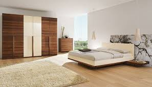 modern bed room bedroom contemporary modern bedroom furniture arabian platform