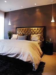 schlafzimmer romantisch modern shabby chic kommode anrichte schlafzimmer romantisch gestalten