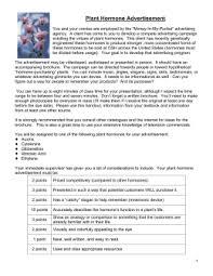 powerpoint presentation plant hormones ch 39 file