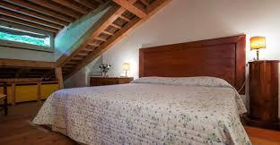 appartamenti in villa vacanza a venezia villatron appartamenti in villa veneta