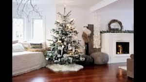 49 christmas decoration luxury luxury christmas decorations
