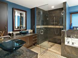 bathroom vanity sinks hgtv