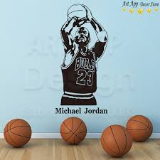 Sports Home Decor Sports Home Decorations Home Decor Ideas