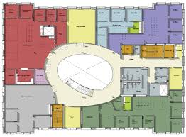 Flooring Business Plan by Hours U0026 Floor Plans Memorial Union Oregon State University