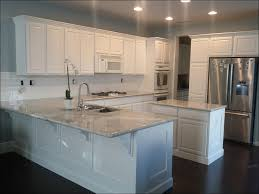 kitchen oak kitchen cabinets espresso kitchen cabinets custom