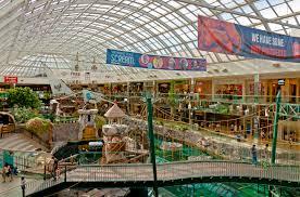 file sea cavern wing at west edmonton mall jpg wikimedia commons