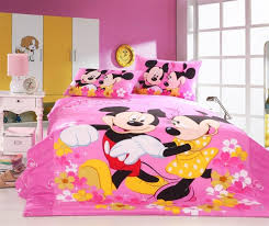 minnie mouse bedroom decor uk Bedroom With Minnie Mouse