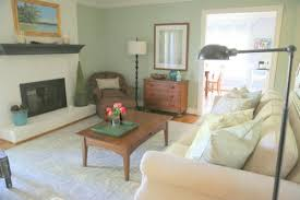 could mint green be the new spa blue the decorologist