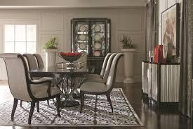 bernhardt dining room chairs bernhardt dining room furniture creativemindspromo com