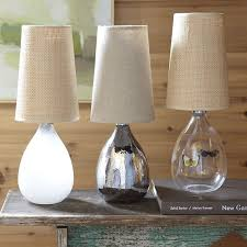 Mini Accent Table Lamps Innovative Accent Table Lamp With Great Accent Table Lamp With