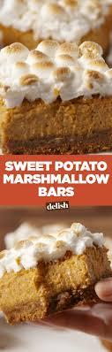 best 25 sweet potato casserole marshmallow ideas on