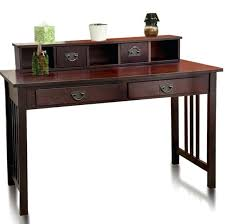 Small Writing Desk With Drawers Small Writing Desk With Drawers Small Writing Desk With Drawers