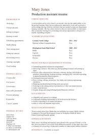 impressive resume templates no work experience resume template relevant illustration