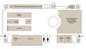 Boston College Floor Plans by 100 Flooring Plans Visual Arts Building Floor Plans Of Art