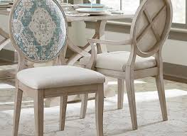 the most comfy upholstered dining room chairs provisions dining