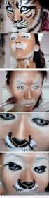 best 20 tiger makeup ideas on pinterest cat makeup leopard