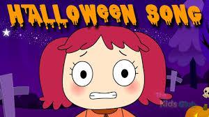 100 blippi halloween halloween costumes walmart com walmart