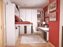 Small Tiny Bedroom Decor Design Ideas HOME INTERIOR AND DESIGN - Very small bedrooms designs