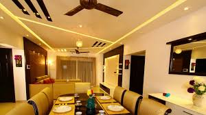 home interior designers in cochin interior designers decorators for flat home in cochin rak