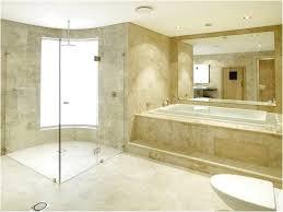 Classic Bathroom Tile by Classic Bathroom Floor Tile Ideas Second Sunco Classic Bathroom