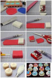 best 25 cake decorating supplies ideas on pinterest cupcake