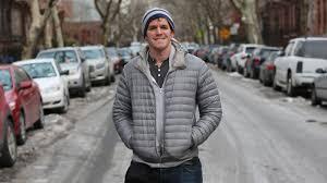 interview brandon stanton author of u0027humans of new york stories