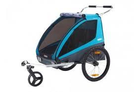 siege bébé velo porte bébé vélo achat siège velo remorque vélo alltricks