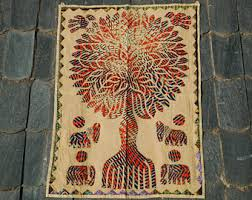 tapestry home decor wall tapestry etsy