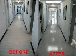 affordable commercial janitorial office cleaning company tact