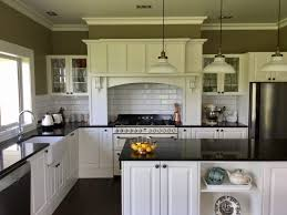 best cabinet color for small kitchen tags black granite kitchen