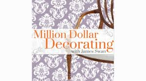 million dollar decorating million dollar decorating listen via stitcher radio on demand