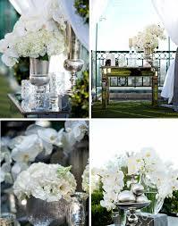 distinctive fing wedding decoration outdoor lake wedding
