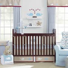 Wendy Bellissimo Baby Clothes Wendy Bellissimo Bedding Bedding Queen