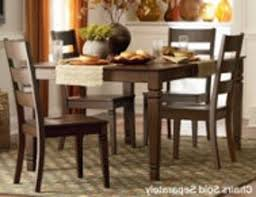 art van dining chairs keegan dining table casual dining dining bernhardt dining chairs jcpenney with additional new chair ideas and art van dining chairs also fancy color decor themes