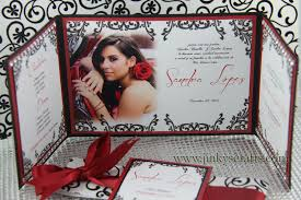 sweet 16 photo invitation cards alesi info