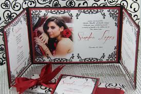 elegant sweet 16 invitations sweet 16 photo invitation cards alesi info