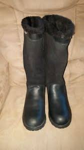 skechers womens boots size 11 skechers s leather black boots size 11 compilations