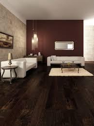 birch engineered wood flooring hardwood floors wooden